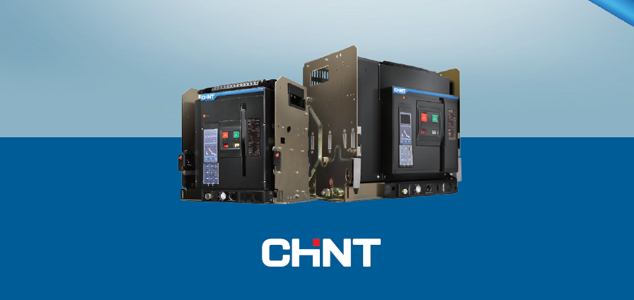 chint electrical